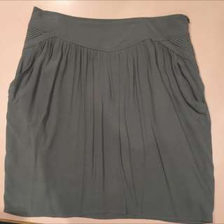 ⭐️⭐️⭐️Country Road size 14 Skirt