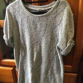 Somedays Lovin Knit Dress