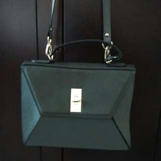 Pomm Korea Bag