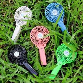 Handfan 308 Handheld Fan