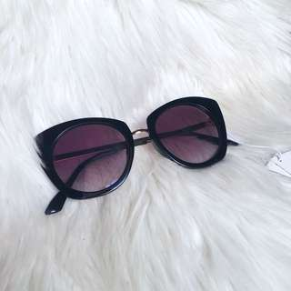 In Trend Sunnies