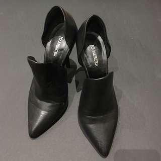 Jo Mercer Size 5 Heels