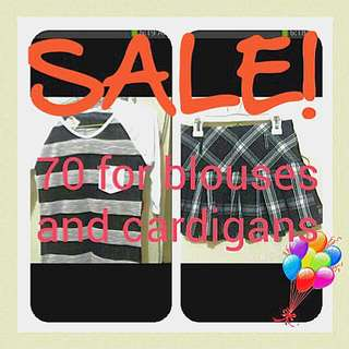 Sale!!!!!