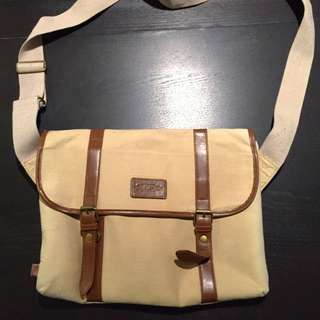 Asos Sling Bag