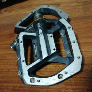 Shimano Saint Pedal