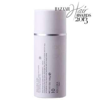 Mucota Aire 10 Hair Cream