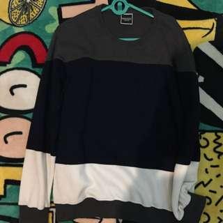 Sweater youth Smith Ori