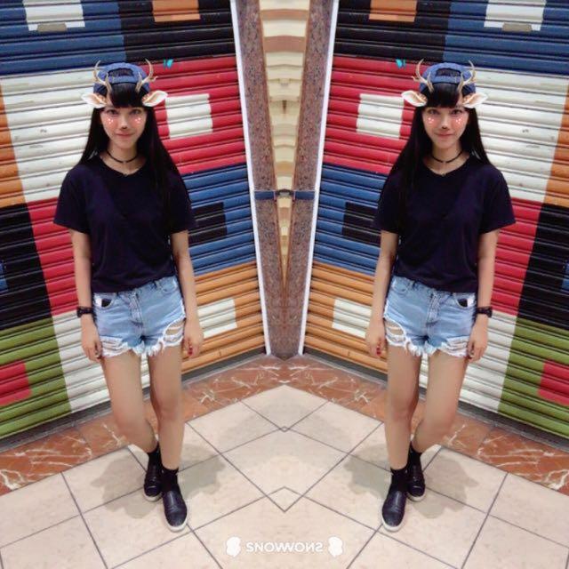 🎡清衣櫃-免運活動🎡  Nike Adidas 上衣 外套 手機殼 毛帽 帽子 飾品 裙子 個性 甜美 都有喔❤️