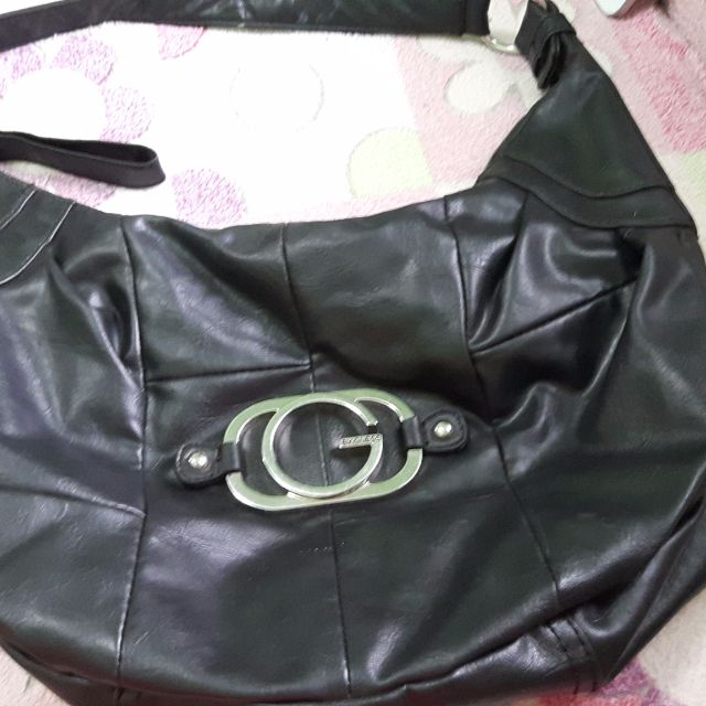 Repriced......Authentic Guess bag