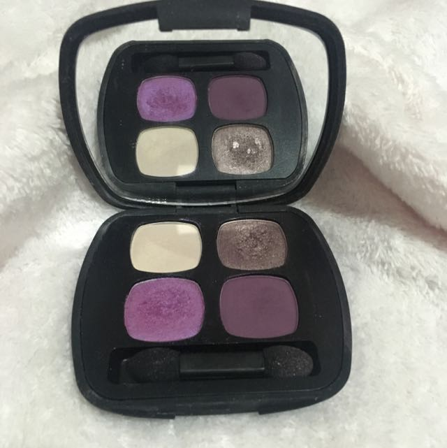 REPRICED Bare Minerals - Eyeshadow 4.0