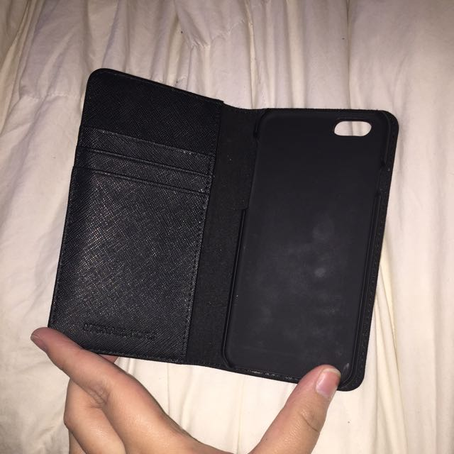 Case/Wallet for iphone 6 MK