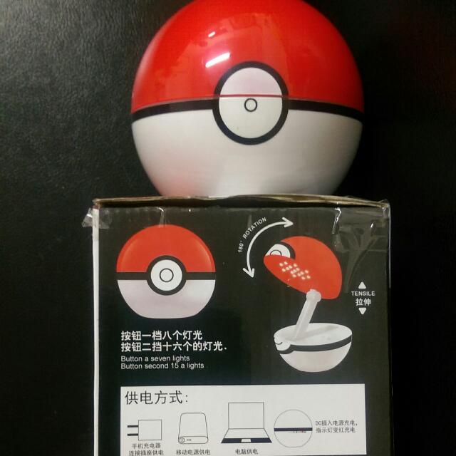寶貝球/折疊燈/led燈