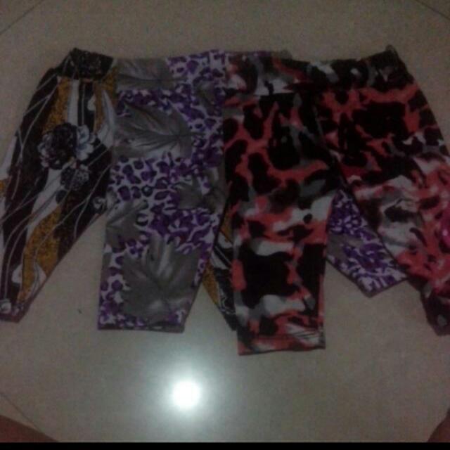 leggings bundle