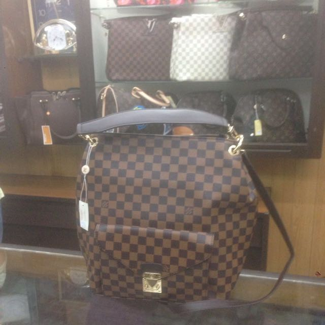 Louis vuitton bag Copy One