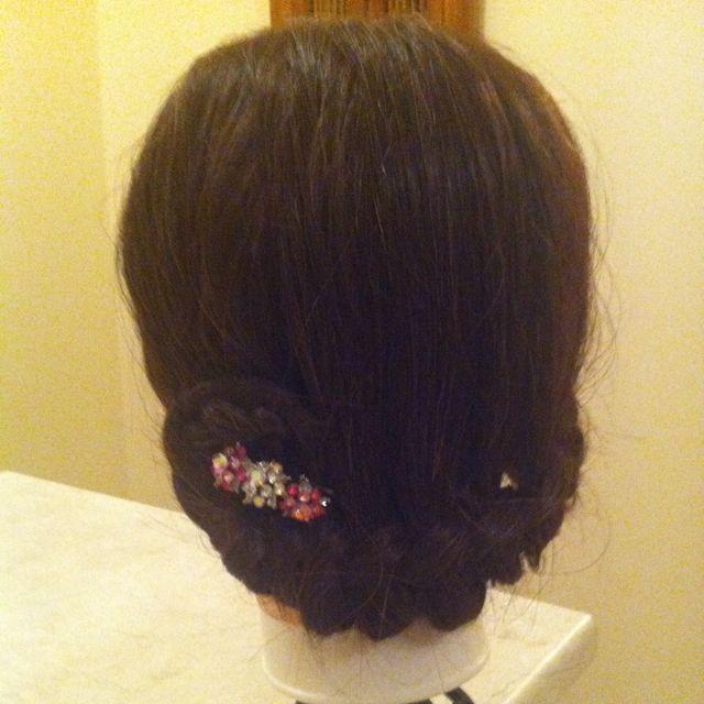 Mannequin Head Wigs