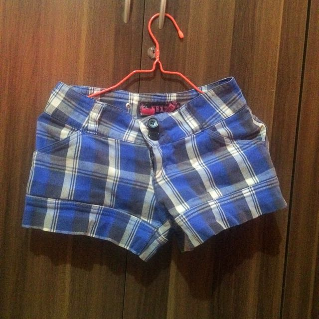 Next Jeans Short