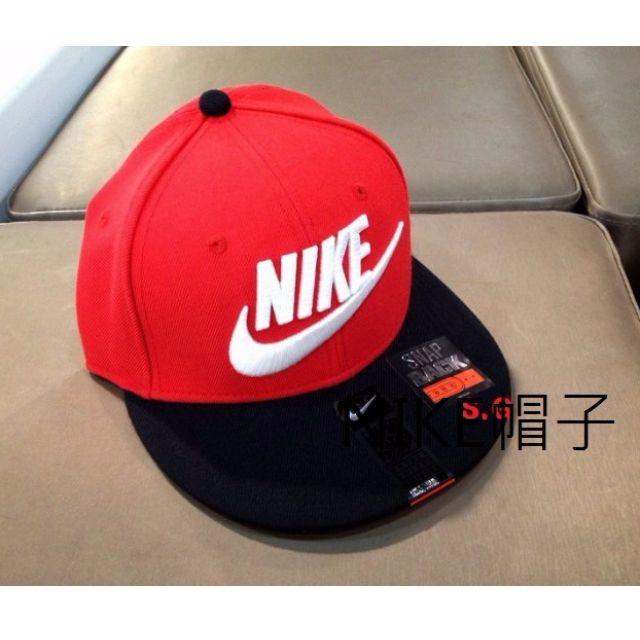NIKE TRUE FUTURA 帽子