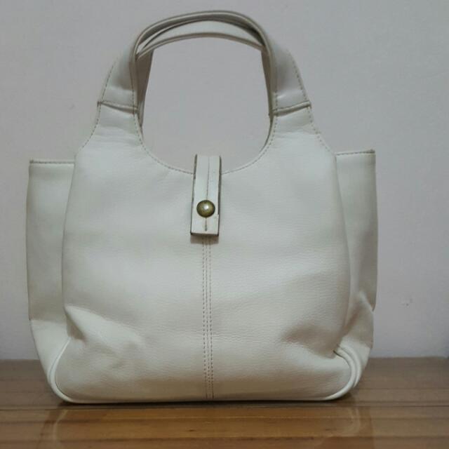Perllini Bag