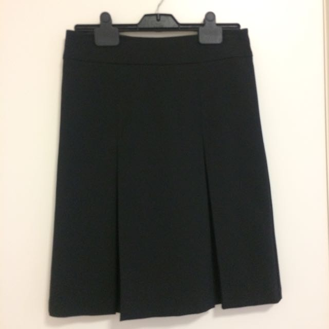 Portmans Suit Skirt Size 6