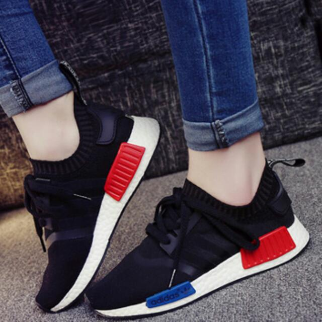 Pre-Order Adidas NMD Shoes. 8fade4dd1a15