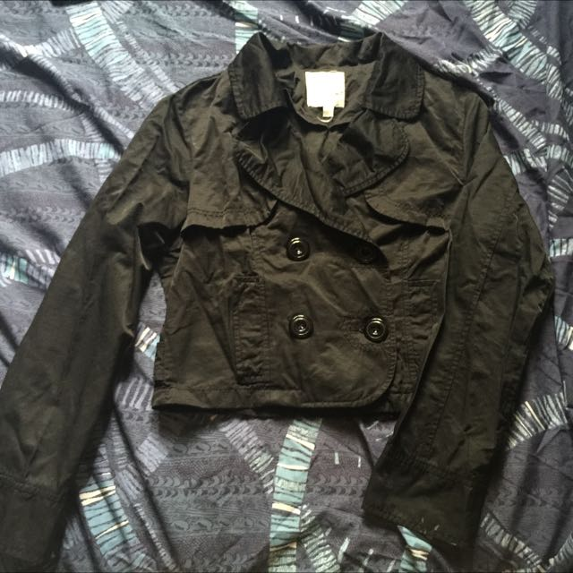Repriced!!!Preowned Freeway Jacket