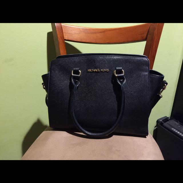 Replica Michael Kors Bag