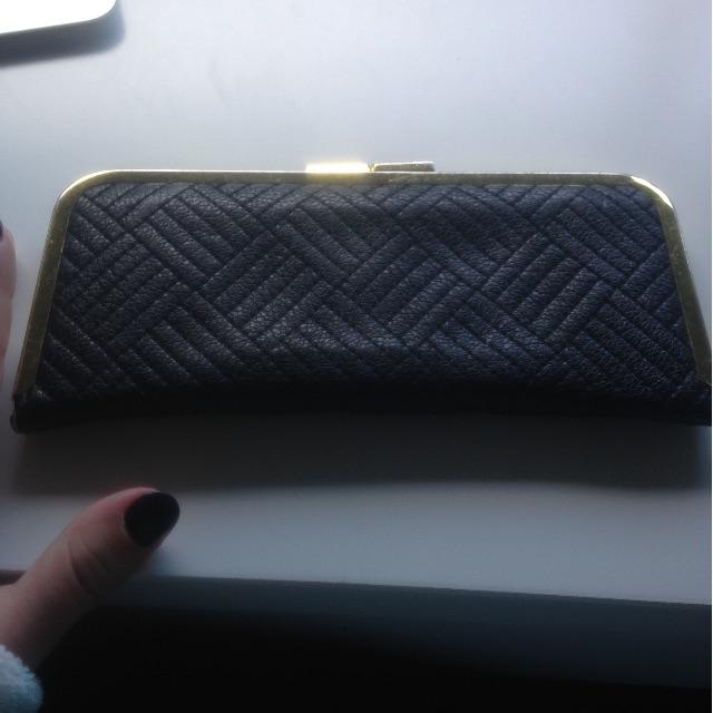 Sportsgirl wallet