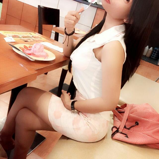 Top N Skirt