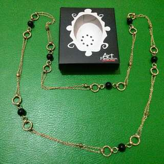 Kalung Artfashion