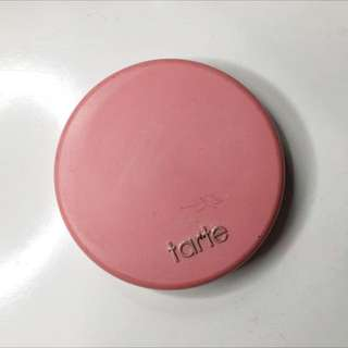 (RSVD) Tarte 'Sweet' Blush