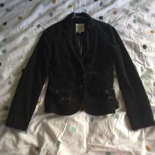 Ladies ESPRIT Jacket - Size 8