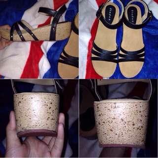 Fladeo Shoes Original