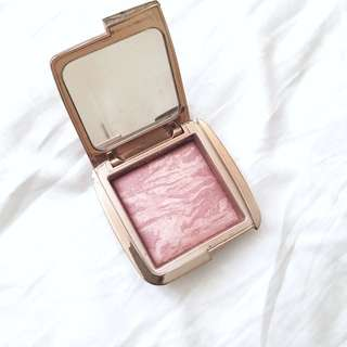 Hourglass Ambient Lighting Blush (Mood Exposure)