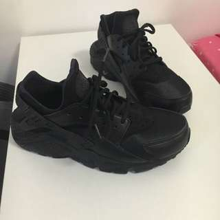 Women Nike Shoes