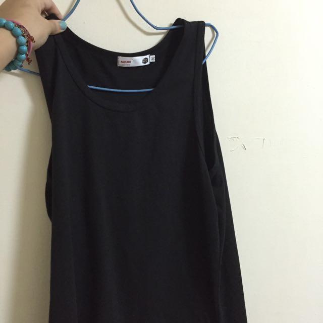 賣1068的衣服