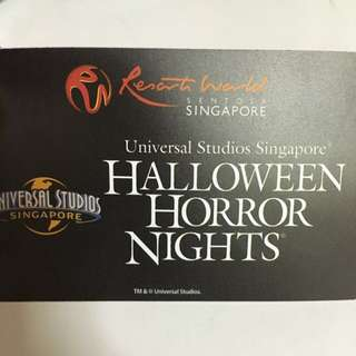 USS HHN 30TH SEPT WITH BLOOD MUG