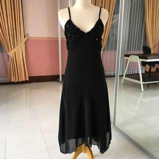ICONS Dress