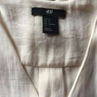 [NEW] H&M