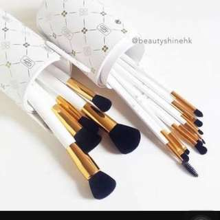 BH Cosmetics Brush Sets