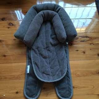 Baby Pram/stroller Liner