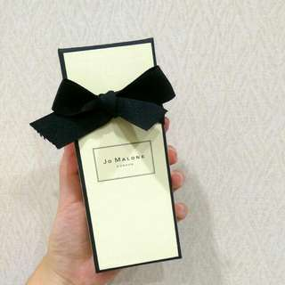 Jo Malone Red Rose (30 ml)※保留ing