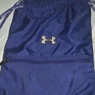 UnderArmour Sac Bag