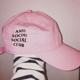 Antisocialsocial