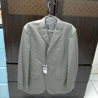 G2000西裝外套