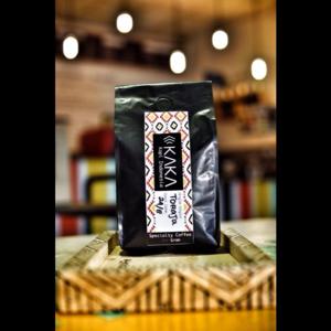Indonesia Single Origin Coffee Beans