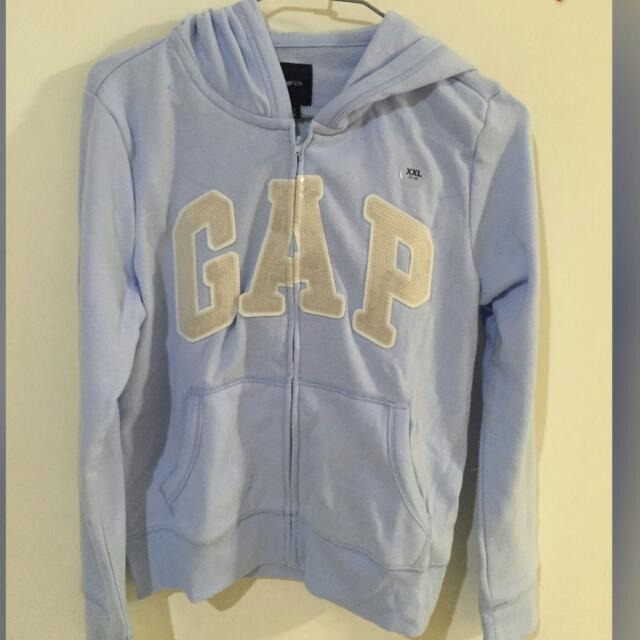 日本帶回  GAP童裝外套