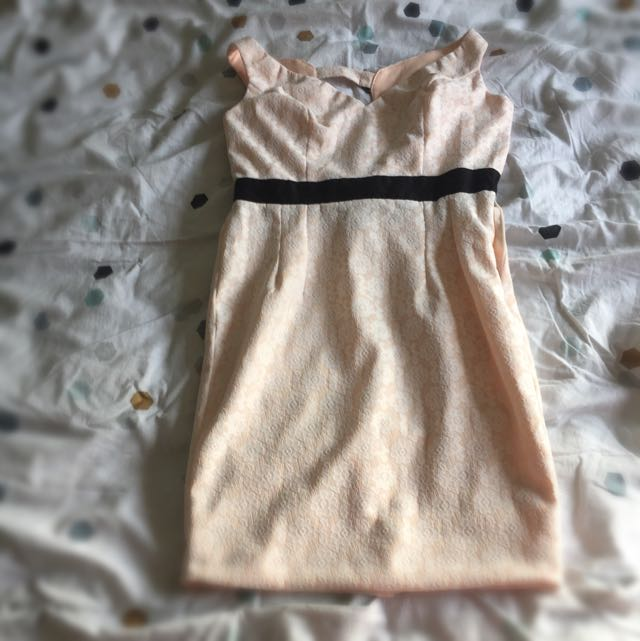 ASOS Ladies Dress - Size 10