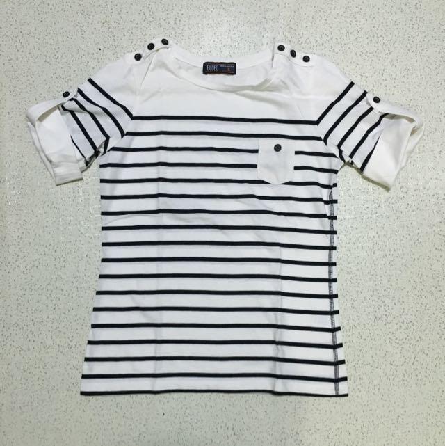 BLUED (Shirt)