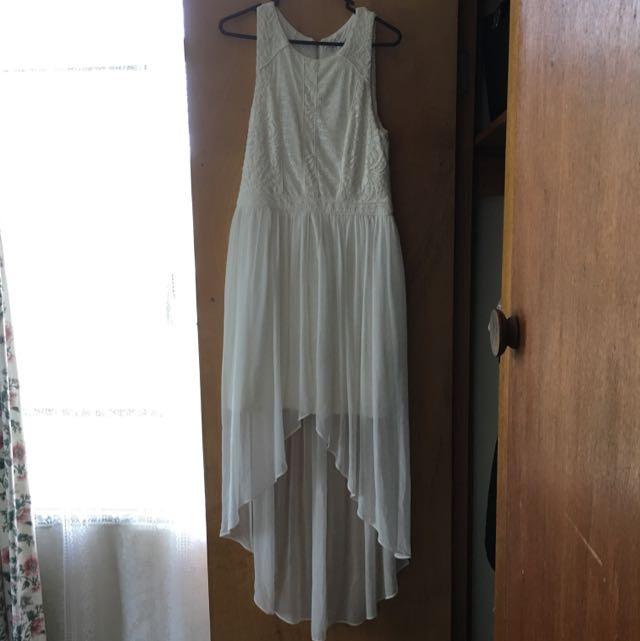 Formal Dress - Forever New - Size 12
