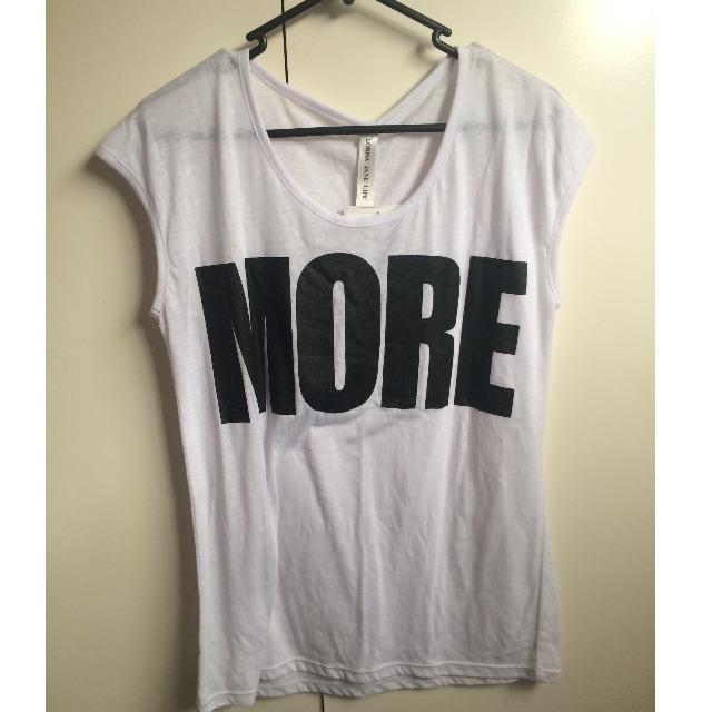 Lorna Jane - T-shirt